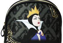 SOHO Beauty Disney!