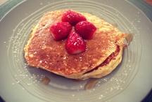 Boonana Cafe: Breakfast
