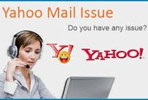 Quick Way to Change Your Yahoo Account Password / To change your Yahoo account password you can essentially sign into your mail account and simply change your password from the setting page of online account. If you lost or forgot your Yahoo account password, then recover it utilizing your mobile number or alternate email address. One can also approach our third party Yahoo Support Number experts to get instant password recovery help.