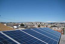 Cheap Solar Cells For Sale