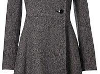 dress.. dress
