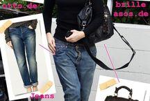 Gwen Stefanie Style