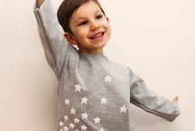 My star :)