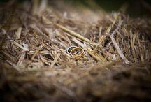 wedding rings / Wedding rings taken by Seb & Dave http://www.lewisandschofield.com/