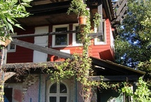 .:: Christiania Homes ::.