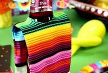 meksika partim