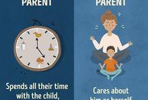 Ενημέρωση γονέων