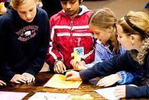 K-12 Resources: Math / by cte CCM