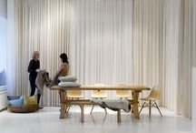 Astrid Showroom  / Picyures from our Showroom at Nybrogatan 68 in Stockholm Sweden.