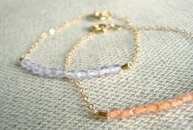 nice bracelets