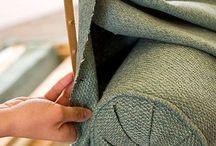 Reupholster/Renew