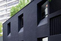facade-office
