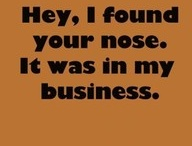 BFC's / funnies for friendlies. / by Haley Mizushima