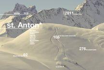 Design.Web/UI