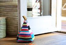 HOMEWARE | Humble & Homely