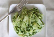 Celeriac / Celeriac recipes