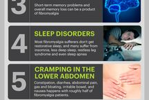 Fibro facts and help