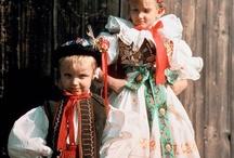 Slav I Czech heritage