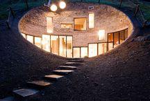 Eco Dream Homes