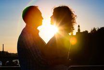 Féérie / Inspirations pour rêver et se marier