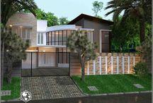 https://jasadesainrumahjakarta.com/jasa-arsitek-rumah-di-jakarta-desain-rumah-bapak-hengki/ / Desain Rumah