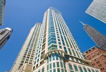 Chicago Luxury Buildings / Searching for a Downtown Chicago Luxury Condo? The Chicago Luxury Market is on fire right now! We know the location, floor plans, & views of most luxury buildings. Visit our website or call Call Christine Hancock (312) 296-9300.