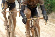 History cyclist / Immagini ciclismo
