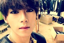 BETA (ALPHABAT)