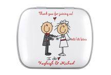 wedding candy & Nikah Şekerleri :)) / Özel siparişleriniz için bizimle iletişime geçebilirsiniz..