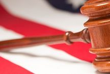 Lawyers Firms in USA