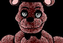 ~Five Nights At Freddy's~