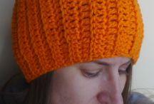Knitting/Crochet / l