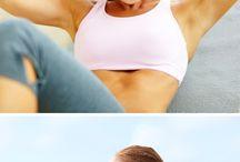 Fitness xoxo