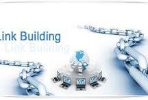SEO Link Building Services / affordable Link building services And SEO Link Building Company For India Ahmedabad, India, Mumbai, Delhi, UK, USA, Australia, Dubai.  http://www.seoservices-companyindia.com/Link-Building-Services.html