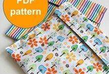 sewing,pattern