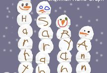 Math activities for kindergarten
