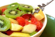 Food Medicine Beauty