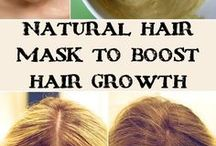 hair n nails