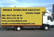 Teşvikye Evden Eve Nakliyat 0537 822 68 01-0212593 67 98 ,İstanbul