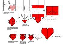 FRW_DIY Paper decoration