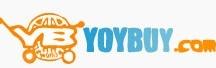 yoybuy-com-blog