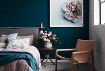 couleur pour mur