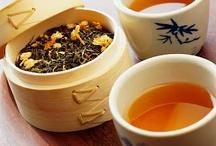 Tea Health Benefits