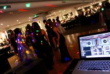 Moonee Valley Racing Club Wedding and Corporate Events / Moonee Valley Racing Club Wedding and Corporate Events. Melbourne Wedding DJ, Wedding Live Band, Acoustic Duo, Master of Ceremonies and Dancer Studio.