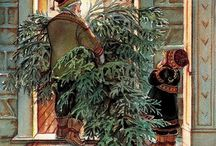 Kersttijd in beeld