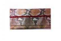 Maroquinerie - accessoire