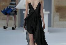Designers / Fashion Designers