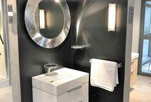 """Salony Elements / Zapraszamy do najbliższego salonu Elements >> http://www.elements-show.pl/salony  Dzięki współpracy ze specjalistami z branży możemy Ci zaproponować kompleksowe propozycje dla Twojego nowoczesnego domu lub mieszkania. Wspólnie omówimy Twoje potrzeby i przygotujemy projekt łazienki """"szytej na miarę"""". Doświadczony personel zaproponuje Ci również rozwiązania z zakresu energooszczędnego ogrzewania, klimatyzacji, wentylacji, uzdatniania wody i odnawialnych źródeł energii. Zapraszamy!  #Elements"""