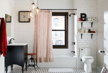 Shaw Bathrooms