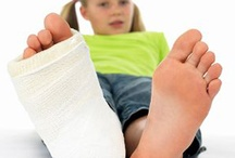 child injury / British Claims Company offers No Win No Fee Child Injury Claims Service. Call Us Free at 097 4020 5357